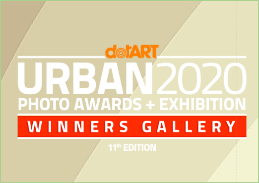 Urban photo awards  winning-projects-of-the-sartorio